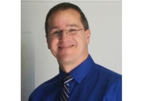 Keith Davis - Farmers Insurance Agent in Amelia, OH